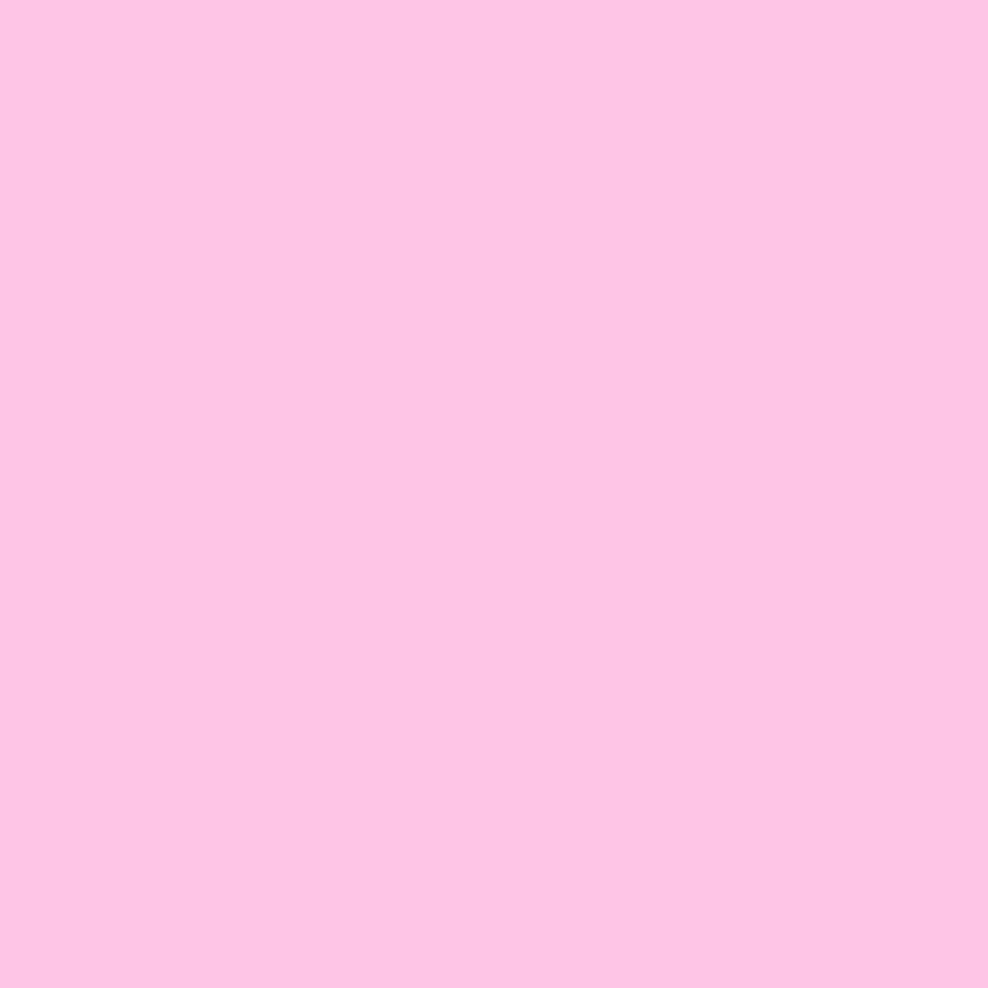 رنگ سازمانی صورتی